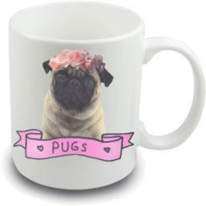 pug-rosa