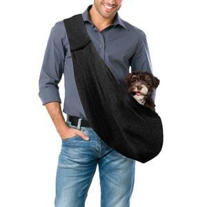 bolsos transportin para perros