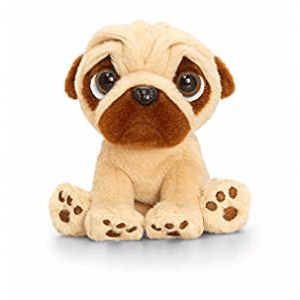 peluches-peros-pug-carlino