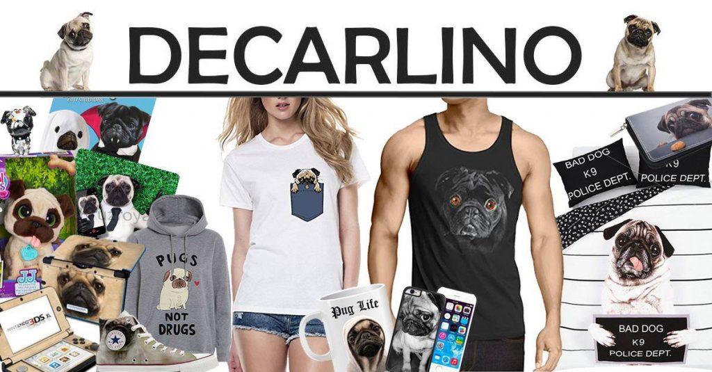 tienda-de-carlino-decarlino-perros-pug-comprar-vender-regalo-camisetas