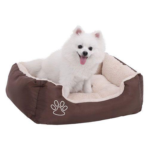 camas para perros pug ortopedicas