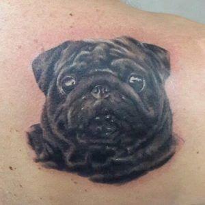 tatuajes carlino