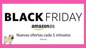 black-friday-2018-productos-perros